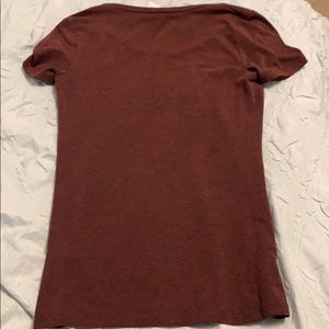 Divided Tops - A t-shirt from the brand divided.
